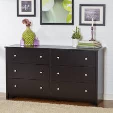 South Shore Vito 6 Drawer Dresser by South Shore Vito Wayfair