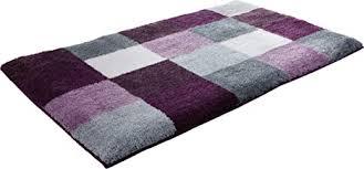 suchergebnis auf de für badteppich lila