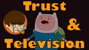 Spongebob That Sinking Feeling Youtube by Pie Guy Rulz Tv Tropes Forum