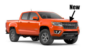 2019 Chevy Colorado: Here Is How You Can Configure It To Over ... New 2019 Chevrolet Colorado Work Truck 4d Crew Cab In Greendale Extended Madison Zr2 Concept Debuts 28l Diesel Power Announced Chevy Cars Trucks For Sale Jerome Id Dealer Near Fredericksburg Vehicles 2017 Review Finally A Rightsized Offroad 2wd Pickup 2018 Wt For Near Macon Ga 862031 4wd Blair 319075 Sid