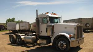 1998 Peterbilt Day Cab Used 2012 Freightliner Scadia Day Cab Tandem Axle Daycab For Sale Cascadia Specifications Freightliner Trucks New 2017 Intertional Lonestar In Ky 1120 Intertional Prostar Tipper 18spd Manual White For 2018 Lt 1121 2010 Kenworth T800 Ca 1242 Mack Ch612 Single Axle Daycab 2002 Day Cab Rollback Daycabs La Used Mercedesbenz Sale Roanza 2015 Truck Mec Equipment Sales
