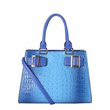 wholesale handbags satchels women