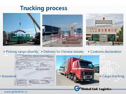 Global Link Logistics - Online Presentation Northern Refrigerated Trucking Handbook 62017 Ca Pages 1 20 Marlon Oneil Web Developer Careers Resource Rynart Intertional Video Dailymotion Saskatchewan Youtube Fhfriends Truckstyling The Police Department Runs For Special Olympics Welcome To The Luxembourg Airport Air Cargo World Trailblazer Fall 2014 By Jenny Cook Issuu Barstow Pt Early Company Best Image Truck Kusaboshicom