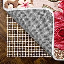 unbranded rug non slip pads ebay