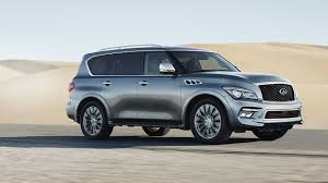 2017 INFINITI QX80 | Exterior | JEEP | TRUCK TOYS | Pinterest | Cars ... Infiniti Qx80 Reviews Research New Used Models Motor Trend To Infinity And Beyond The Pizza Planet Truck In Real Life Monograph Concept Will It Go Production 2017 2018 Suv Is A Deluxe Dubai Debut Roadshow Trucks Diesel Tohatruck Gearing Up For Families Arundel Journal Tribune Finiti Of Charlotte Luxury Cars Suvs Dealership Servicing 2016 Larte Design Missuro 2019 Qx50 Preview Crossovers Usa