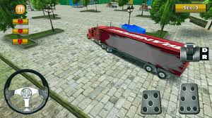 Download 18 Wheeler Truck Simulator For Android   18 Wheeler Truck ... Filegames In Gear Video Game Truckjpg Wikimedia Commons Gamefree Truck Driver 3d Android Development And Hacking Simulator 1mobilecom Euro 2 Buy Ets2 Or Dlc Racing Games Inside Sim Best Monster Mods For Pc Mobile Console For Bap Real Driving Free Freegame Ios Trucker Forum Trucking Video Game Speeddoctornet