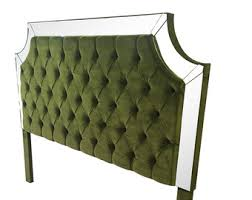 Velvet Headboard King Size by Black Velvet Extra Tall King Size Tufted Headboard With A Row