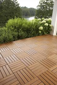 92 best deck images on decking interlocking deck
