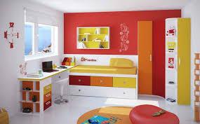 Spongebob Bedroom Set by Spongebob Bedroom Decor U2013 Bedroom At Real Estate