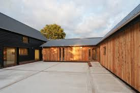 100 Stable Conversions How Do I Get Planning Permission For A Barn Conversion Communion