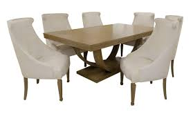 Encore Furniture Gallery-Encore Furniture Gallery Dining Room Tables ...