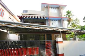 OYO Home 28030 Lively Stay Trivandrum - Trivandrum Hotel ...