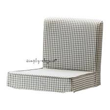Ikea Henriksdal Chair Cover White by Bar Stool Ikea Henriksdal Bar Stool Cover Chair Slipcover