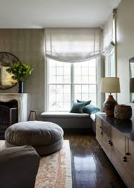 100 Sleepy Hollow House Residence Gets Extensive Makeover By Lexi