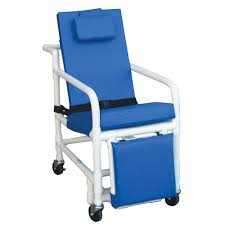 Amazon.com: MJM International 530-SL Geriatric Chair, 700 Oz ... Heavy Duty Collapsible Lawn Chair 1stseniorcareconvaquip 930 Xl 700 Lbs Capacity Baatric Wheelchair Made In The Usa Lifetime Folding Chairs White Or Beige 4pack Amazoncom National Public Seating 800 Series Steel Frame The Best Folding Table Chicago Tribune Haing Folded Table Storage Truck Compact Size For Brand 915l Twa943l Stool Walking Stickwalking Cane With Function Aids Seat Sticks Buy Outdoor Hugo Sidekick Sidefolding Rolling Walker With A Hercules 1000 Lb Capacity Black Resin Vinyl Padded Link D8 Big Apple And Andros G2 Older Color Scheme Product Catalog 2018 Sitpack Zen Worlds Most Compact Chair Perfect Posture
