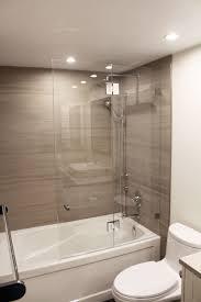12 dusche tür kosten badewanne rahmenlose türen