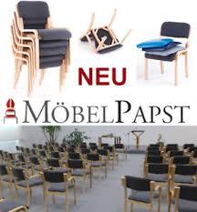 details zu 20 neue kirchenbestuhlung kirchenstühle kirchen stuhl stühle massiv aus holz