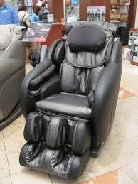 Amazon Shiatsu Massage Chair by Massage Chair Brookstone Shiatsu Foot Massager Shiatsu Massage