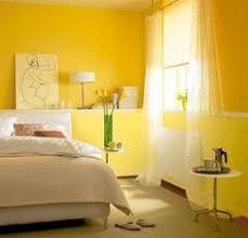 25 farbkombinationen in gelb ideen farbkombinationen gelb