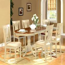 And Kitchen Chairs New Dining Room Concept Of Raymour Flanigan Tables Table Sets