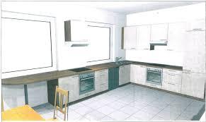die neue küche asv saxonia leonis