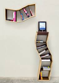 8 best furnitures images on pinterest bookshelf design