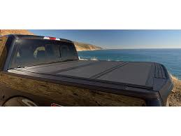 BAKFlip MX4 Hard Folding Truck Bed Cover - SharpTruck.com Bakflip G2 Hard Folding Truck Bed Cover Daves Tonneau Covers 100 Best Reviews For Every F1 Bak Industries 772227 Premium Trifold 022018 Dodge Ram 1500 Amazoncom Tonnopro Hf250 Hardfold Access Lomax Sharptruckcom Bak 1126524 Bakflip Fibermax Mx4 Transonic Customs 226331 Ebay Vp Vinyl Series Alterations 113 Homemade Pickup