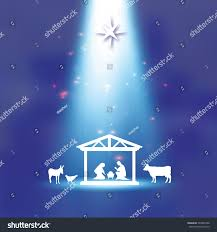 Birth Christ Baby Jesus Manger Holy Stock Vector 749094706 ... Jesus In A Manger Stock Photo Image Of Infant 1516894 Christmas Nativity Birth Stock Photo 19534324 Scene Baby Mary Joseph Photos Christ Manger Holy Vector 749094706 Scene Wikipedia And Bethlehem The Nathan Bonilla Traditional Christian At Night Under Fog 60391405 Born The Barn Youtube