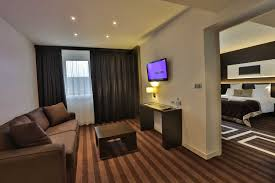 chambre suite avec hotel herblain chambre suite design nantes hotel le