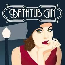 Bathtub Gin Nyc Dress Code by Best 25 Bathtub Gin Nyc Ideas On Pinterest Park Avenue