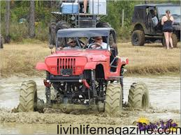 2017 Trucks Gone Wild At The Redneck Mud Park Trucks Get Muddy In Lebanon Maine Lewiston Sun Journal Mud Truck Show Wright County Fair July 24th 28th 2019 Archives Page 4 Of 10 Legendarylist Chevy Mud Trucks Of The South Go Deep Youtube Baddest Mega In World Tire Tow How To Get Off Your Ram Landers Chrysler Dodge Jeep 2100hp Mega Nitro Is A Beast Okchobee Plant Bamboo Ford Diesel V Fs17 Mods And Tough Trucks Drummond Event Raises Money For Suicide Mudbogging Other Ways We Love The Land Too Hard Building Bridges Watch These Monster Stuck In The Impossible Pit From Hell
