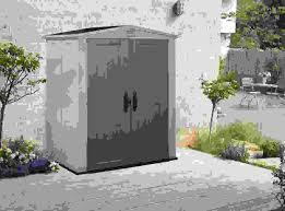 6x3 Shed Bq by Garden Sheds 6 X 2 Interior Design
