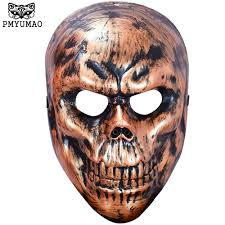 The Purge Halloween Mask by Online Buy Wholesale Horror Movie Masks From China Horror Movie