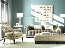 Teal Living Room Ideas Uk by Living Room Ideas With Light Grey Sofa Centerfieldbar Com
