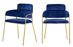 Wendell Modern Blue Velvet & Gold Dining Chair (Set Of 2) Raven Corner Chair Blue Velvet 16319 25 Stunning Living Rooms With Sofas Interior Grandiose Scoop Ding Chairs Set Also Crystal Value Lvet Ding Chair Mytirementplanco Winsome Room Sets Luxury Make Modern Fniturer Of 2 Metal Legs Fniture Rose Maxine Classic Navy Acrylic Klismos Side Bentley Designs Turin Dark Oak Round Glass 6 Fabric Low Back 120cm Fduk Best Price Guarantee We Will Beat Audrey Ink Espresso Wood Details About Euphoria Tufted Beatrix Green W Handle On Gold Stainless Florence Knoll Table Rectangular Palette Parlor
