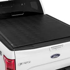 Rambox Bed Cover by Truxedo Titanium Rolling Truck Bed Covers For Dodge 2009
