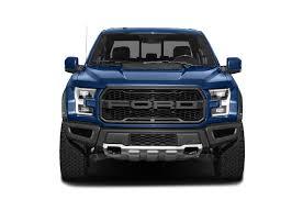 100 Trucks For Sale Louisiana Used Used Best