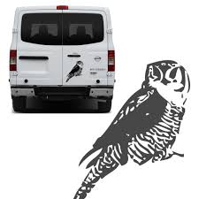 Free Shipping 1PC Lucky Protector Bird Pet Postman Owl Graphic Vinyl ... Truck Charges Through Police Line Graphic Video Youtube 19 Vintage Truck Graphic Black And White Download Huge Freebie Tailgate Decals Fresh 2x Side Stripe Decal Graphic Body Kit Vehicle Vector Racing Background Shopatcloth Ford F150 Wrap Design By Essellegi 2018 For 2xdodge Ram Logo Sticker Rear 2015 2016 2017 Gmc Canyon Bed Stripes Antero American Flag Flame Car Xtreme Digital Graphix Phostock Livery Abstract Shape Hot Sale Universal Sports Stickers Auto 42017 Chevy Silverado Shadow 3m Vinyl Graphics