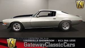 RACE FOR SALE   Gateway Classic Cars Cclb Hash Tags Deskgram Used Hyundai Veloster Turbo For Sale Lexington Ky Cargurus Harley Davidson Motorcycles For Sale On Craigslist Youtube 10500 Could This 1977 Buick Regal Have You Feeling Like Royalty Best Cars By Owner Louisville Ky Image Houston Tx And Trucks Ford F Box Cheap In Ccinnati Columbus And Kentucky By Chevy Omaha Ne Gretna Auto Outlet Bg Ky Personals Youtube Video Downloader Www Special Order Convertible 900096 Found On Craigslist St Louis Mo Fniture Fresh