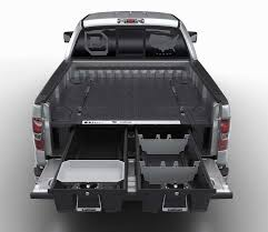 100 Truck Bed Storage Ideas Good Of Pickup Boxes Best From Common