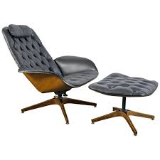 Plycraft Mr Chair By George Mulhauser by Uncategorized George Mulhauser George Mulhauser For Plycraft