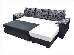 Friheten Corner Sofa Bed Bomstad Black by Friheten Corner Sofa Sofa Bed Bomstad Black Home Design