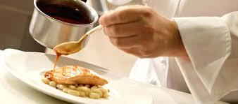 offre cuisine ikea cuisine exceptional ilot pour cuisine 1 offre cuisine ikea