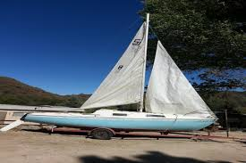 Santa Barbara Sailing Promo Code, Code Promo Vistaprint ... Free City Promo Code Coke Store Coupon Codes North Face Coupons And Promo Codes Savingscom 2019 Roblox Citybookers Com Moosejaw 8 Coupon Updates Trailer Experience Mountaeering Diffusion Discount Free Delivery Ryobi Generator Coupons Thrifty Additional Driver Prepaid Recharge Leapfrog Uk Maroone Honda Oil Change Backcountry 20 Off Kfc Buffet California Costco Membership Top Websites Usa Coffeeam Shipping Groupon Deals Bradenton Fl Money Saver 50 Clearance Jackets At