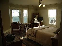 Baileys By the Sea a Cape Cod Bed and Breakfast in falmouth MA