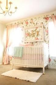 papier peint fille chambre papier peint chambre fille papier peint chambre enfant motifs