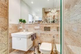 75 moderne badezimmer mit braunen fliesen ideen bilder