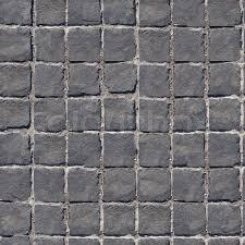 Stone Block Seamless Tileable Texture