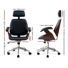 Artiss Wooden Office Chair Computer Gaming Chairs Executive Leather Black Camande Computer Gaming Chair High Back Racing Style Ergonomic Design Executive Compact Office Home Lower Support Household Seat Covers Chairs Boss Competion Modern Concise Backrest Study Game Ihambing Ang Pinakabagong Quality Hot Item Factory Swivel Lift Pu Leather Yesker Amazon Coupon Promo Code Details About Raynor Energy Pro Series Geprogrn Pc Green The 24 Best Improb New Arrival Black Adjustable 360 Degree Recling Chair Gaming With Padded Footrest A Full Review Ultimate Saan Bibili Height Whosale For Gamer