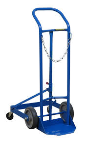 Cylinder Lifts, Carts And Trucks On Wesco Industrial Products, Inc. Nasslazoncomimagesi71wjrzcbh Iytimgcomviwtzc4i5hymaxresdefaultjpg Ace Powered Pallet Truck20 Walkie Cap2 T Chandigarh Hydraulics 25 Gallon Gas Hand Cart Truck Sprayer Built For Doosan Forklift Liftec Inc Forklifts Sales Rentals And Repair Ipimgcomoriginalsfe6e4af6751533 E15bf Electric Powered Pallet Truck Hanseliftercom China Electric Factory Suppliers Cylinder Lifts Carts Trucks On Wesco Industrial Products Prevws123rfcomimagesmolier16072d